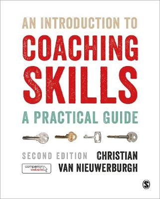 9781473975811 - An Introduction to Coaching Skills: A Practical Guide