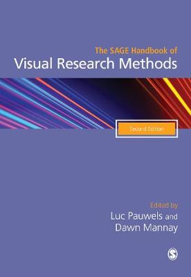 9781473978003 - The SAGE Handbook of Visual Research Methods