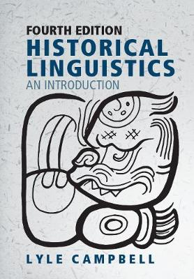 9781474463126 - Historical Linguistics: An Introduction