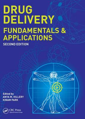 9781482217711 - Drug Delivery Fundamentals and Applications