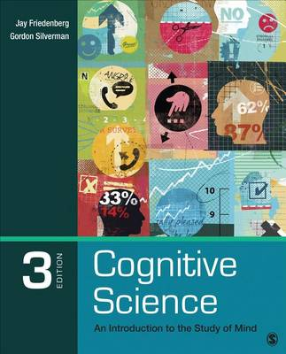 9781483347417 - Cognitive Science: An Introduction to the Study of Mind