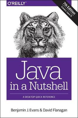 9781492037255 - Java in a Nutshell