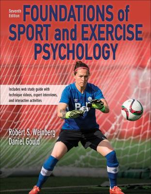 9781492572350 - Foundations of Sport and Exercise Psychology With Web Study Guide-paper