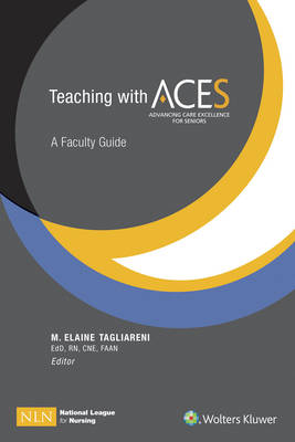 9781496370471 - Teaching with ACE.S