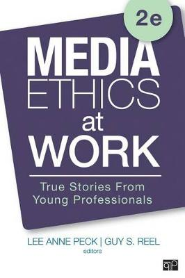 9781506315294 - Media Ethics at Work