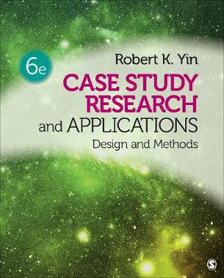 9781506336169 - Case study research and applications: design and methods