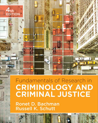 9781506359571 - Fundamentals of Research in Criminology and Criminal Justice