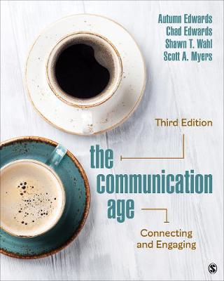 9781506369655 - The Communication Age
