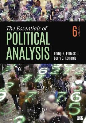 9781506379616 - The Essentials of Political Analysis