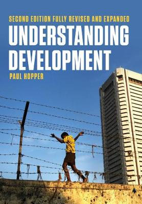 9781509510511 - Understanding Development