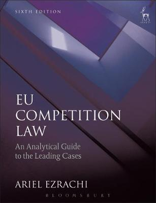 9781509920372 - EU Competition Law
