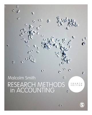 9781526401076 - Research Methods in Accounting