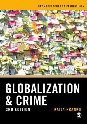 9781526445230 - Globalization and Crime
