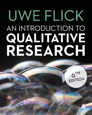 9781526445650 - An Introduction to Qualitative Research