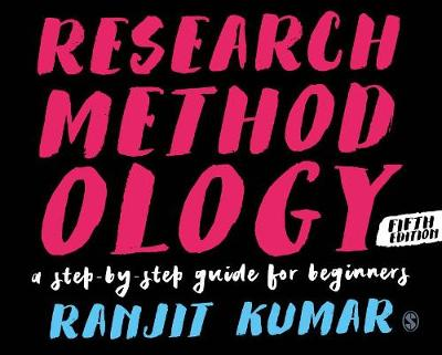 9781526449900 - Research Methodology