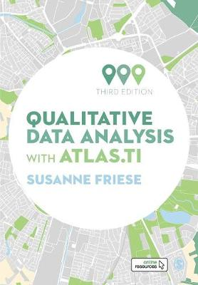 9781526458926 - Qualitative Data Analysis with ATLAS.ti
