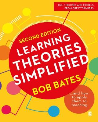 9781526459374 - Learning Theories Simplified