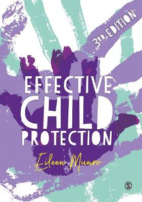 9781526464743 - Effective Child Protection