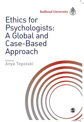 9781526468154 - Ethics for Psychologists: a Global and Case-Based Approach