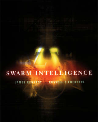 9781558605954 - Swarm Intelligence