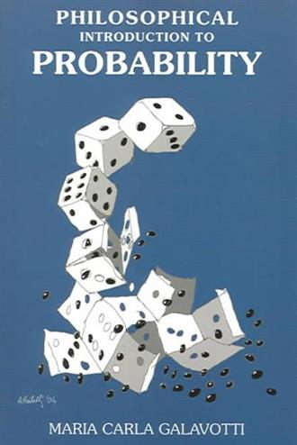 9781575864907 - A Philosophical Introduction to Probability