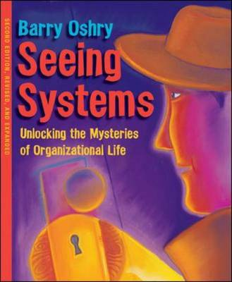 9781576754559 - Seeing Systems