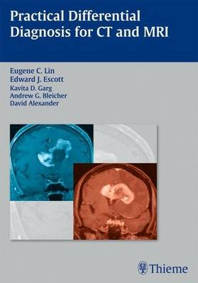 9781588906557 - Practical differential diagnosis in ct and mri 1st 2008