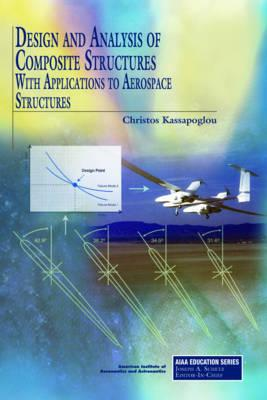 9781600867804 - Design and analysis of composite structures