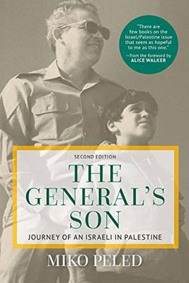 9781682570029 - The General's Son