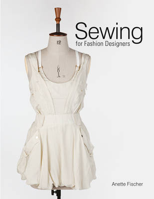 9781780672304 - Sewing for Fashion Designers