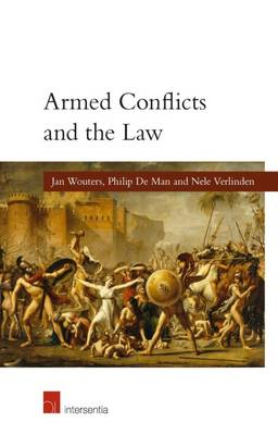 9781780683201 - Armed Conflicts and the Law