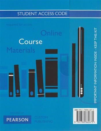 Kortingspakket Fontys Eindhoven toegepaste natuurwetenschappen