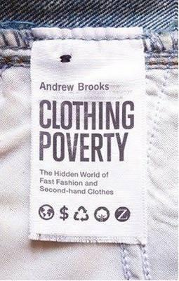 9781783600670 - Clothing Poverty