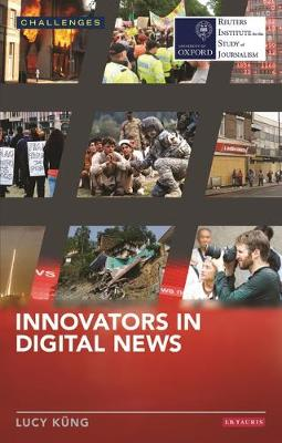 9781784534165 - Innovaters in digital news
