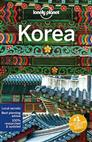 9781786572899 - Lonely Planet Korea