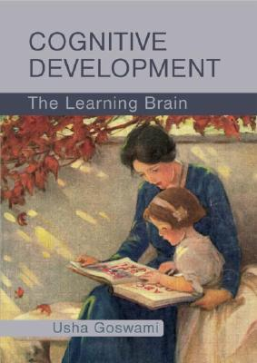 9781841695310 - Cognitive development the learning brain