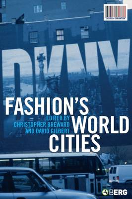 9781845204136 - Fashion's World Cities