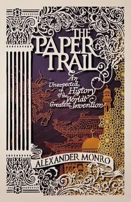 9781846141898 - The Paper Trail