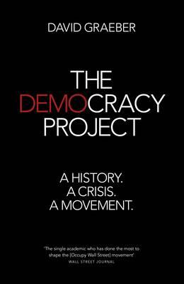 9781846146633 - The Democracy Project