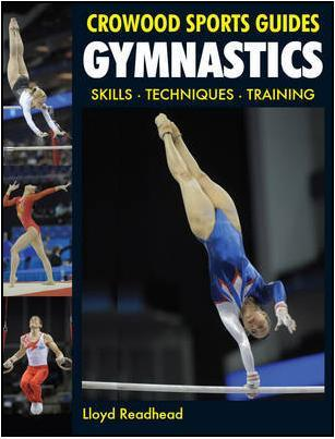 9781847972477 - Gymnastics: Skills - Techniques - Training