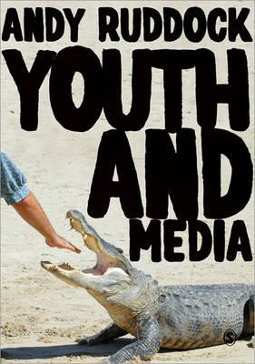 9781848600928 - Youth and Media