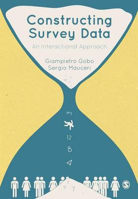 9781849201773 - Constructing Survey Data