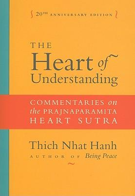 9781888375923 - The heart of understanding