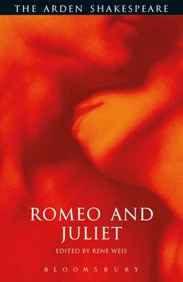 9781903436912 - Romeo and Juliet