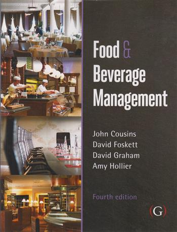 9781910158739 - Food and Beverage Management