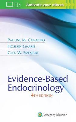 9781975110840 - Evidence-Based Endocrinology