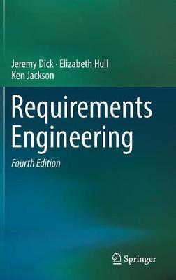 9783319610726 - Requirements Engineering