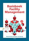 9789001575199 - Basisboek facility management