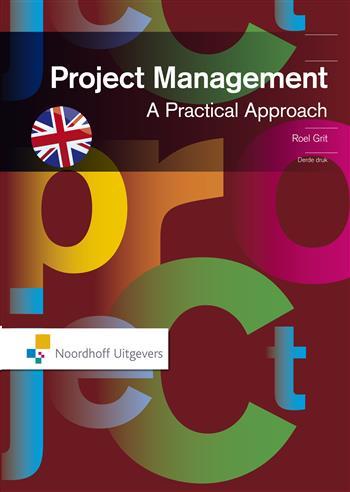 Projectmanagement Roel Grit