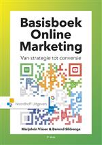 9789001887155 Basisboek online marketing (e-book)